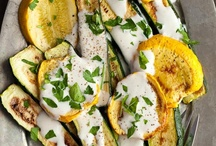 Summer Food! / Summer Food, Grilling, Picnic and Foodie Fun! / by SocialMoms