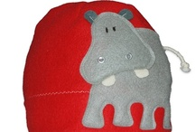 Hippo theme / by Katrina Schmidt