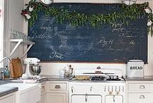 Kitchen Fabulous / by SocialMoms