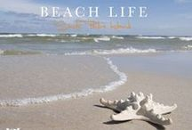Dream Beach & Island Life / Dream Beach & Island Life / by Michelle Sanchez ~ Dream Biz Coach ~ Pinning Power Profits
