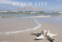 Dream Beach ♥ Island Life / Dream Beach ♥ Island Life / by Michelle Sanchez