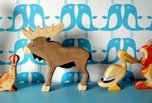 Baby Shower Gifts & Ideas / sponsored by Motorola #MotorolaBabyMonitors / by SocialMoms