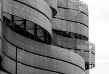 A.FINDING.Pattern & Facade / by TUMTUM TUMTUM