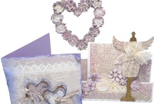 Bohemian / by Craftwork Cards