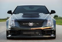 [Whip] USDM × Chevrolet/Cadillac/GM / Only models from American auto manufacturer Chevrolet, Cadillac & General Motors × POST '90 / by Chris Foley