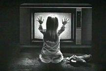 Movies & TV Art / by Cristopher Almeida