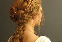 CROWNS,HAIRSTYLES,JEWELRY... / CROWNS,HAIRSTYLES,JEWELRY... / by FAIRY HILL
