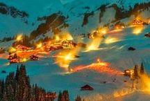 WINTER,SNOW & HOLIDAYS... / WINTER,SNOW & HOLIDAYS... / by FAIRY HILL