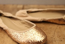 Sapatos / by Catarina Lino
