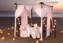 Serenity (2) / Beach, Sunset, Beach picnic, Spa, Vacation, Dining, Romantic & Relaxing! / by Barendina Bals