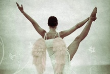 yoga love / yoga / by mindy pajic