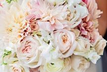 Wedding ideas / Wedding / by Angela Hoffman