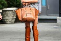 My Style / by Stephanie Sweeney