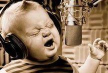ஜ Music  ♫ ♫ ♫ Is .. Feelings  ♥♫•*¨*• ♥  ஜ / ஜ Music ♫ ♫ ♫ Washes Away From The Soul .. The Dust Of Everyday Life ..!! ஜ I Love .. Listening To Old Songs .. I Used To Love ; They're Like Memories .. You Can Always Go Back To .ஜ ♥♫•*¨*•¸♥ ((((|̲̅̅●̲̅̅|̲̅̅=̲̅̅|̲̅̅●̲̅̅|)))) .•°¤*(¯`★´¯)*¤°  / by ஜ Ioanna Sideri  ♫ ☼  °¤*(¯`★´¯)* ஜ