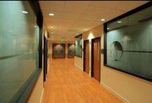 Education Design / by Parterre Flooring