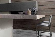 Scandinavian Simplicity / by Parterre Flooring