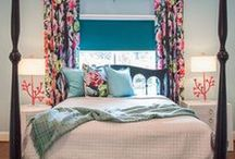 Cool and cute Room Ideas / by Chloe Ritter