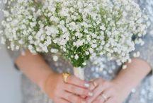 Design- Flowers / by J Tzou