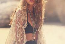 My Style / by Ceren Baslamisli