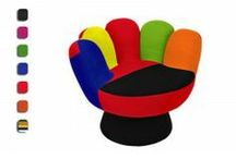 kids stuff / All things kids! / by EZmod Furniture
