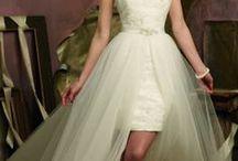 wedding / by melissa knittel