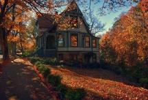 Arkansas / by Gary P Kurns Photography