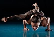 More Yoga Inspirations / by Bikram Yoga Victoria Park Perth (KT)