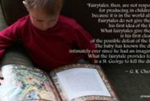 Homeschooling: Language Arts / Literature and Writing ideas, units, and curriculums. / by Amanda Hayes