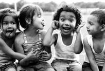 Friendship / by Bikram Yoga Victoria Park Perth (KT)