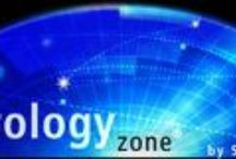 Astrology & Horoscopes / Universal guidance / by Jennifer Moore