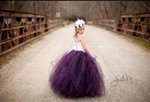 peacock wedding ideas / by Tina Kies