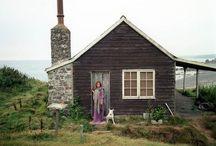 Cottage  / by Karlee D