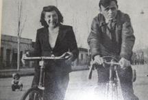 VeloChic Vintage / by Bicicletería VeloChic