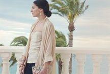 women's fashion / by sara c