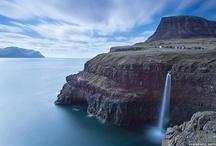 waterfall :D / by shirley rueda