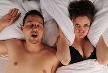 Eliminates Snoring / Eliminates Snoring / by °Dave Jonathan°