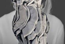 Grey / by Kuan Hua