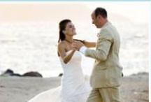 Destination weddings & Honeymoons at Nisbet Plantation Beach Club, Nevis / A personalized approach, intimate setting and romantic atmosphere make Nisbet Plantation Beach Club, #Nevis, an ideal spot for a #destinationwedding, vow renewal or #honeymoon. http://nisbetplantation.com/romance/weddings.html  / by Nisbet Plantation Beach Club