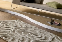 Living Spaces / by B&Q