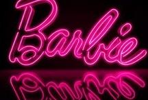 Barbies Best & Co. / Barbie & Ooak Fashion Royalty / by Monique Michelle