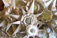 Craft Inspirations / by Jennifer Weber