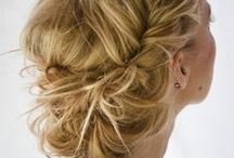 Gorgeous Braids & UpDo's / Enjoy how-to hairstyles packed with expert tips to get you inspired for your prom, date night, or your next party! Includes hair solutions for COLOR TREATED HAIR & DANDRUFF♥ Fabove offers BEST PRICE GUARANTEE. ★Join us on Facebook for EXCLUSIVE OFFERS & SWEEPSTAKES! https://www.facebook.com/Fabove ★ / by FABOVE.CA