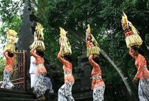I LOVE Bali / BALI is My Life All about Bali island of gods...  beautiful, romantic, & exotic... I LOVE Bali / by Baliray Bali
