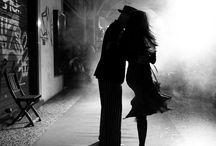 Romance. / by Natasha Badrov