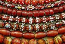 beads / by Jolan Lambregts