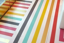Color Love / by Bridget