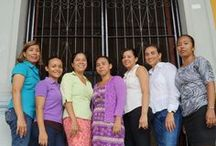 About Spanish Dale! Language School / Spanish Dale! is a Language School situated in the heart of the stunning colonial city of Granada, Nicaragua. Spanish Dale! is located in the charming Hotel Spa Granada. This hotel is in a colonial-style mansion 220 yards from Granada Central Park and features the Chocolate Museum on site where guests can see the manufacturing process. Other amenities include a full-service spa, a 60 feet outdoor swimming pool, a poolside bar and a coffee shop/café. http://spanishdale.com / by Spanish Dale! Language School