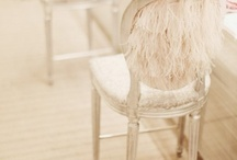 Statement Pieces / by decorBase