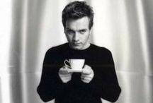 cup of tea / by Nathalie Veroudart-Clamart