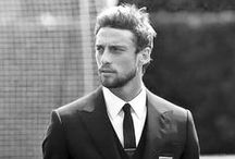 Marchisio / by Bastet laksh